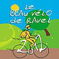 06-08-2016 - a great day in the borinage : le beau vélo de ravel !!