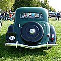 Expo-Bourse-Auto-Moto-Balade_20140907-265