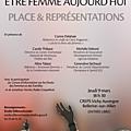 #FemmesdeFermes - #prenonslarue 8 mars 2017 <b>Allier</b> Journée internationale des droits des femmes avec @Dfam03allier