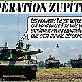 Macron va changer sa communication pour que le peuple français comprenne bien ses reformes...