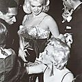 jayne-1955-12-12-ny-rose_tatoo-1