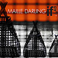 if.LAB collection MAILLE DARLING