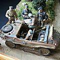 Percée dans les Ardennes - JagdPanther - PICT2171