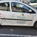 Soli-cités <b>Audincourt</b> Doubs aide et soins à domicile