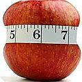 Reducir kilos