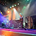 Deep purple (+raveneye), bordeaux, patinoire meriadeck, 2015.11.03