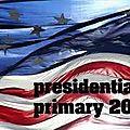 Primaires républicaines : A la Recherche du Troisième Homme