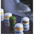 Macarons Marabout
