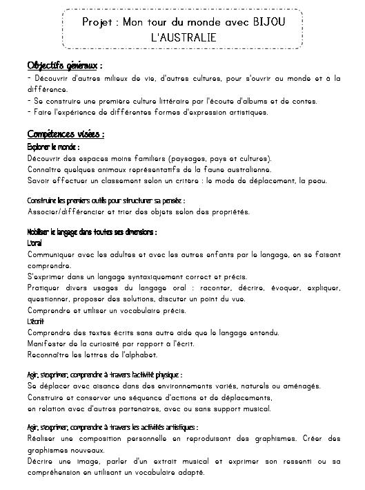 Windows-Live-Writer/Mon-Tour-du-monde--lAustralie_C88D/image_4