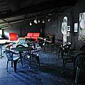 salle repet cabaret