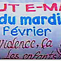 INSTITUT E-MATTHIEU - Ecole Associée de l'UNESCO