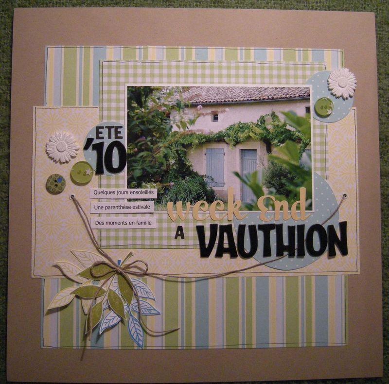 Week-end à Vauthion détails (3)