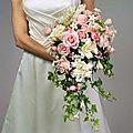 fleur-mariage-bourges1-300x300