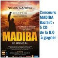 Concours M