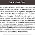 Les complotistes du burkini: julien dray, olivier siou, ahmed meguini, zohra bitan, françoise laborde...