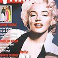 1997-08-04-viva-pologne