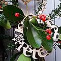 Le 20 c'est <b>jardin</b> ! (Décembre)