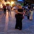 Marché nocturne CAUDROT 5 juillet 2014 (38)