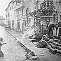 Boutigny, un brave (1889)
