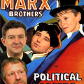 Marx Brothers (18/01)