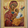 Theotokos_of_the_Passion_2002