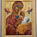 Theotokos_of_the_Passion_2002