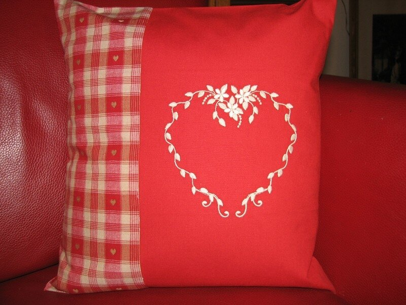 Coussin22