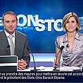 florenceduprat07.2015_07_14_nonstopBFMTV