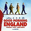 <b>Good</b> <b>morning</b> <b>England</b> ou l'âge d'or des radios pirates