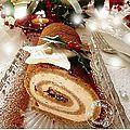 Des recettes avec le foie gras.....
