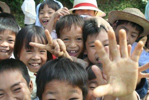 enfant_vietnam_007