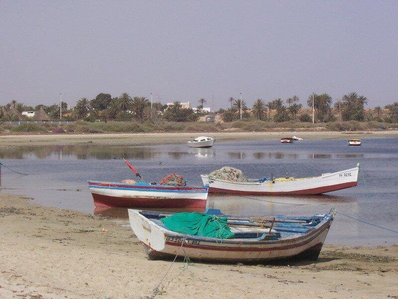 Djerba Mai 2006 (56)