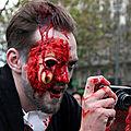 zombie walk 2013_1152
