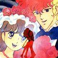 anime (19)
