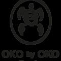 Suite de la saga OKO by OKO