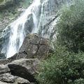 Powerscout waterfall
