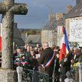 cérémonie du 11-11-2009 (24)