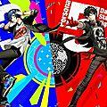 P3-P5-Dancing-Ann-Init_08-02-17
