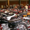 75 SALON de la MOTO MC3S