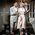Photos de the seven year itch 12