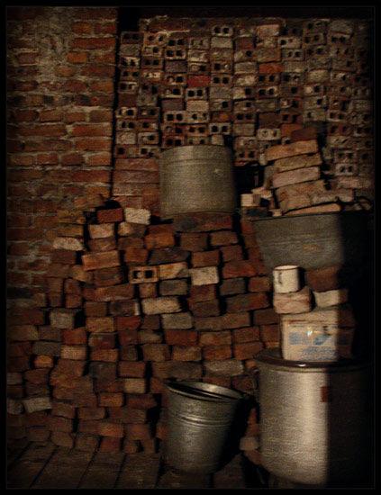Mille briques