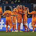 Schalke 04 Real Madrid 1 - 6 (18)