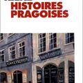 Histoires pragoises, de Rainer Maria Rilke (1899)