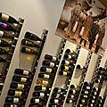 La vinopostale : créateur d'entreprise tu seras!...