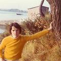les années 60'-70'