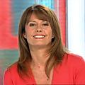 Isabelle C