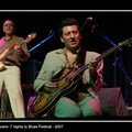 FlyingSaucers-BluesFestival-2007-56