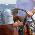 Permis de conduire en mer : epreuve officielle pratique commune aux permis a, b, c et fluvial