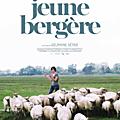 <b>ciné</b>-débat à Avranches avec la projection JEUNE BERGERE - mardi 5 mars 2019