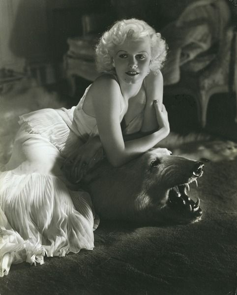 jean-1934-by_george_hurrell-01-1